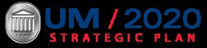UM 2020